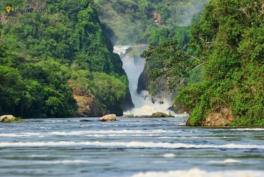Uganda-Rwanda Safari Adventure for your Wanderlust