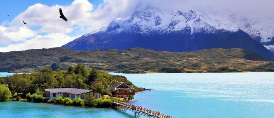 A 10 Days Patagonia tours Itinerary for First Timers