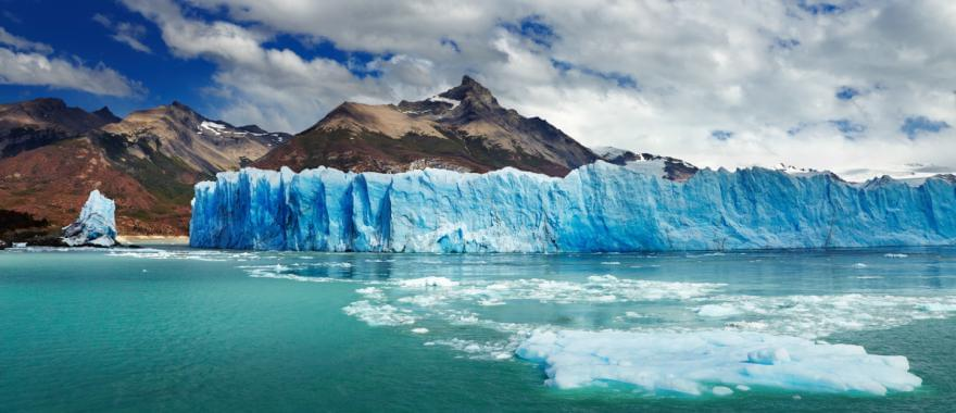 Chilean Patagonia: A 4 Days Itinerary!
