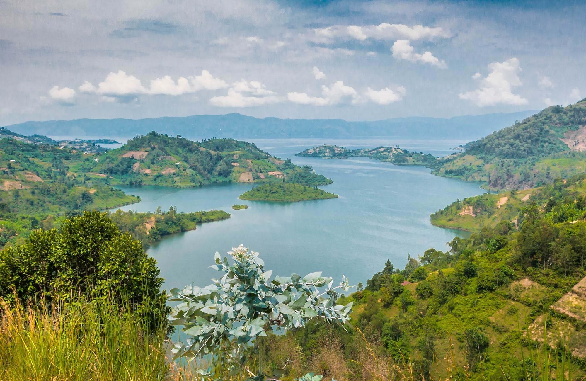 Travel Review: Excellent And Adventurous Rwanda Tour