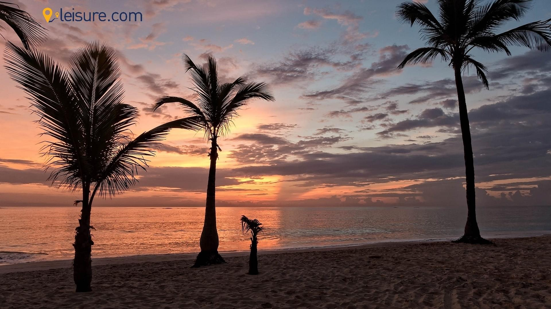 This Tour to Punta Cana - A Fantastic Experience!