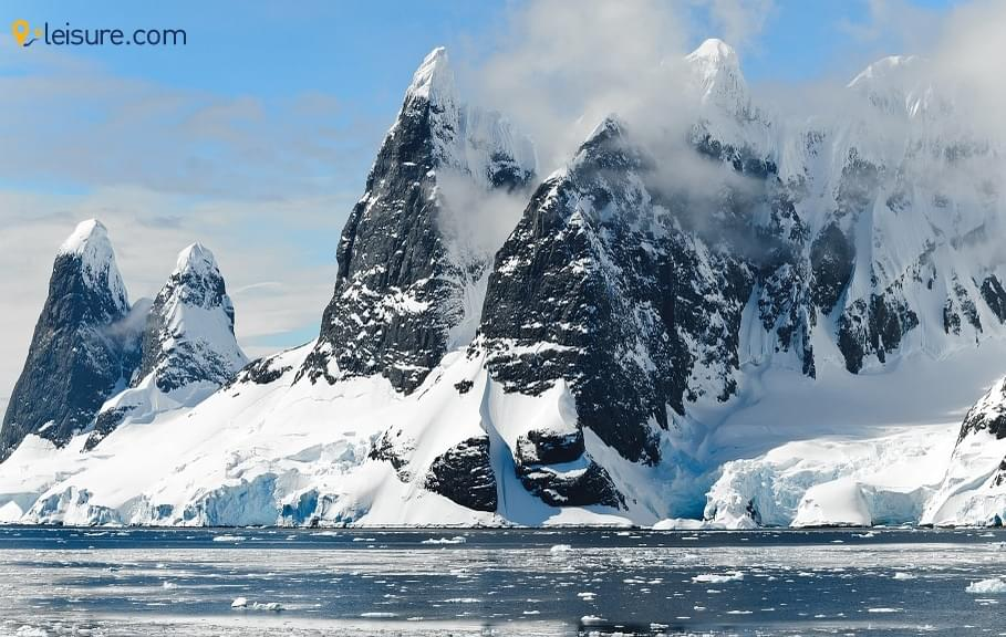 10 Tips for Hassle-Free Antarctica Vacation