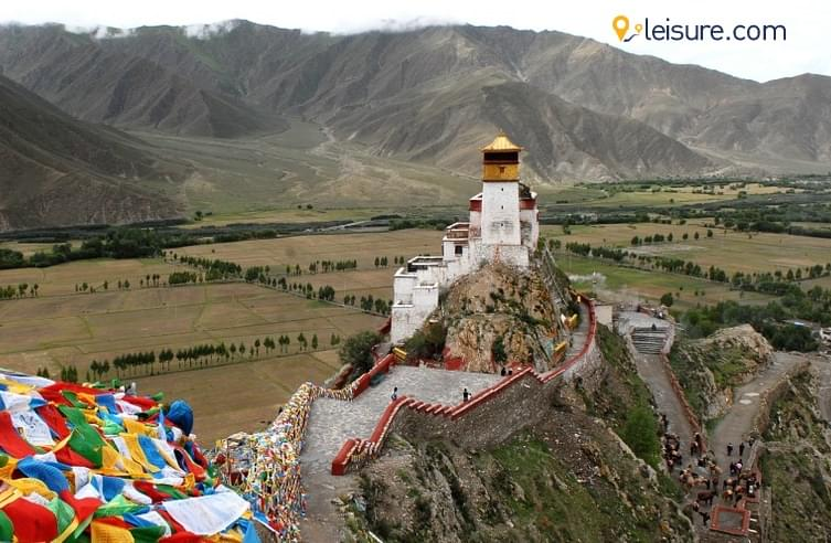 Festivals Of Bhutan To Look Out This Year 2020
