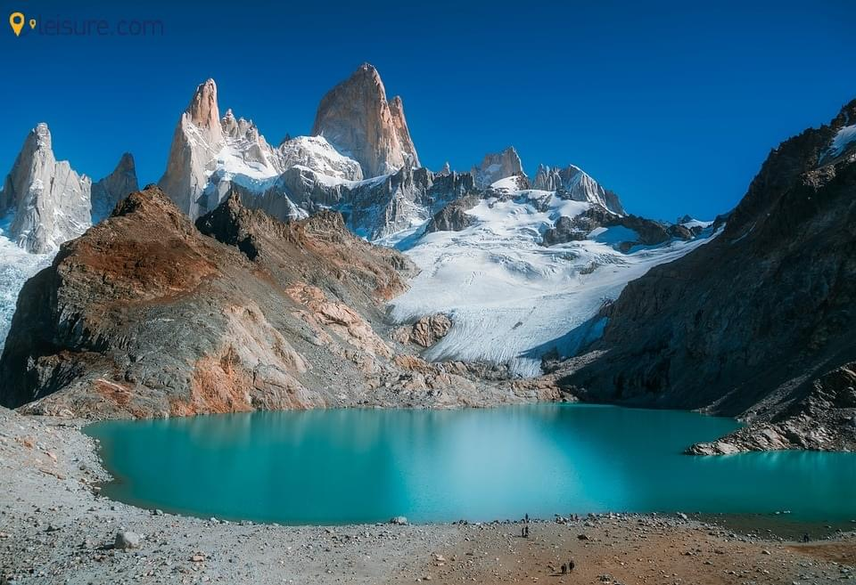 6 Fabulous Destinations To Explore During Argentina Vacation