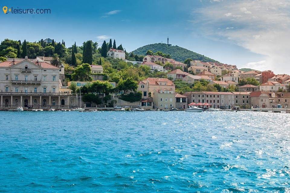 A New Way of Traveling: The Right Croatia Vacation Packages!