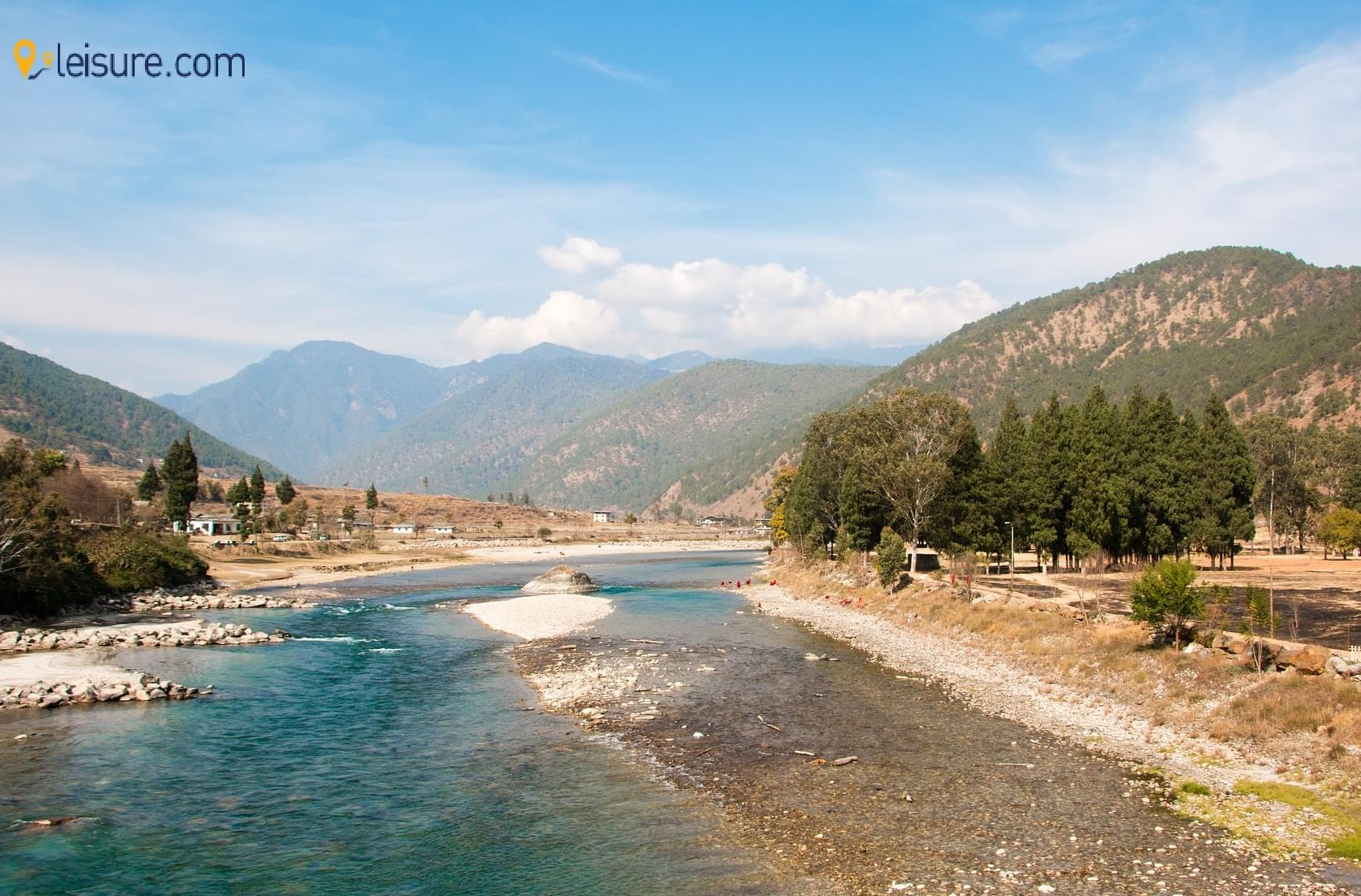 Your To- Do List For Your Bhutan Vacation