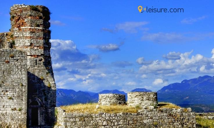 11 Interesting Facts About Albania You Must Know