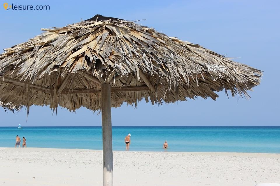 Embrace The Beautiful Landscapes of Cuba