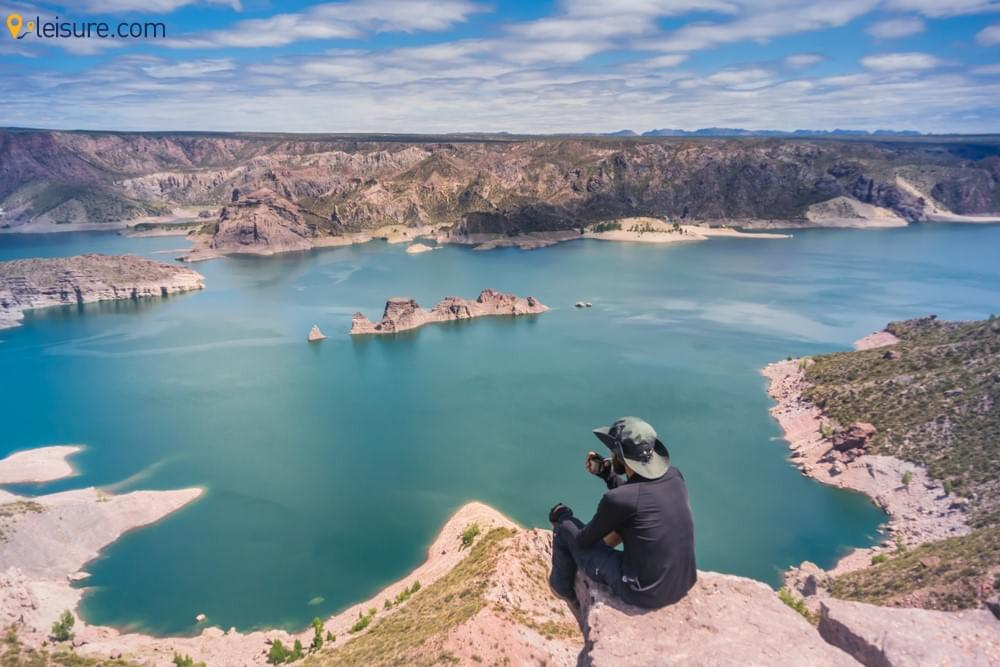 Top Things To Do During Leisure Vacation To Argentina