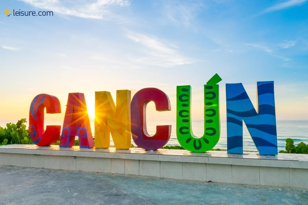 How Cancun Is Handling Post COVID-19 Travel Safety Protocols