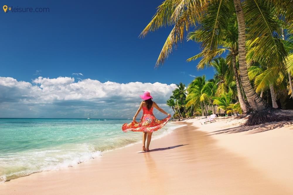 Things To Know Before Planning A Trip To The Dominican