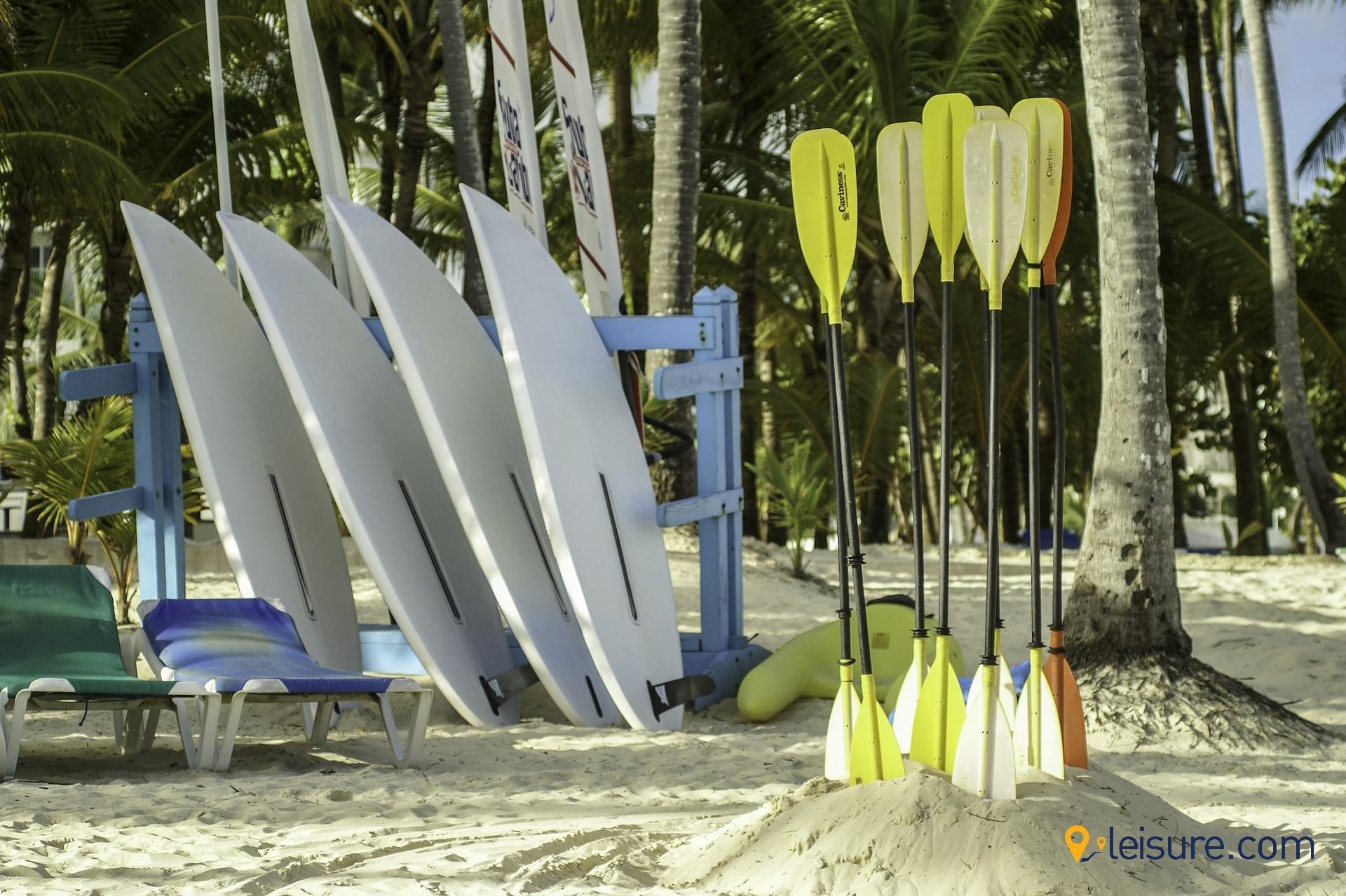 dominicana surf punta cana