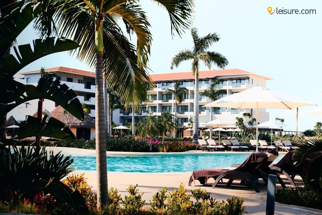 Cancun  ssere
