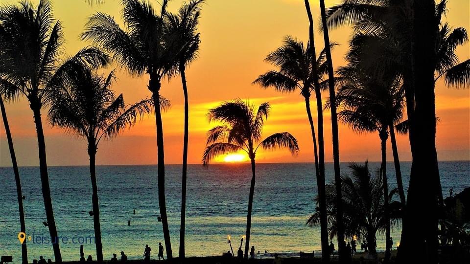 Hawaii eer3