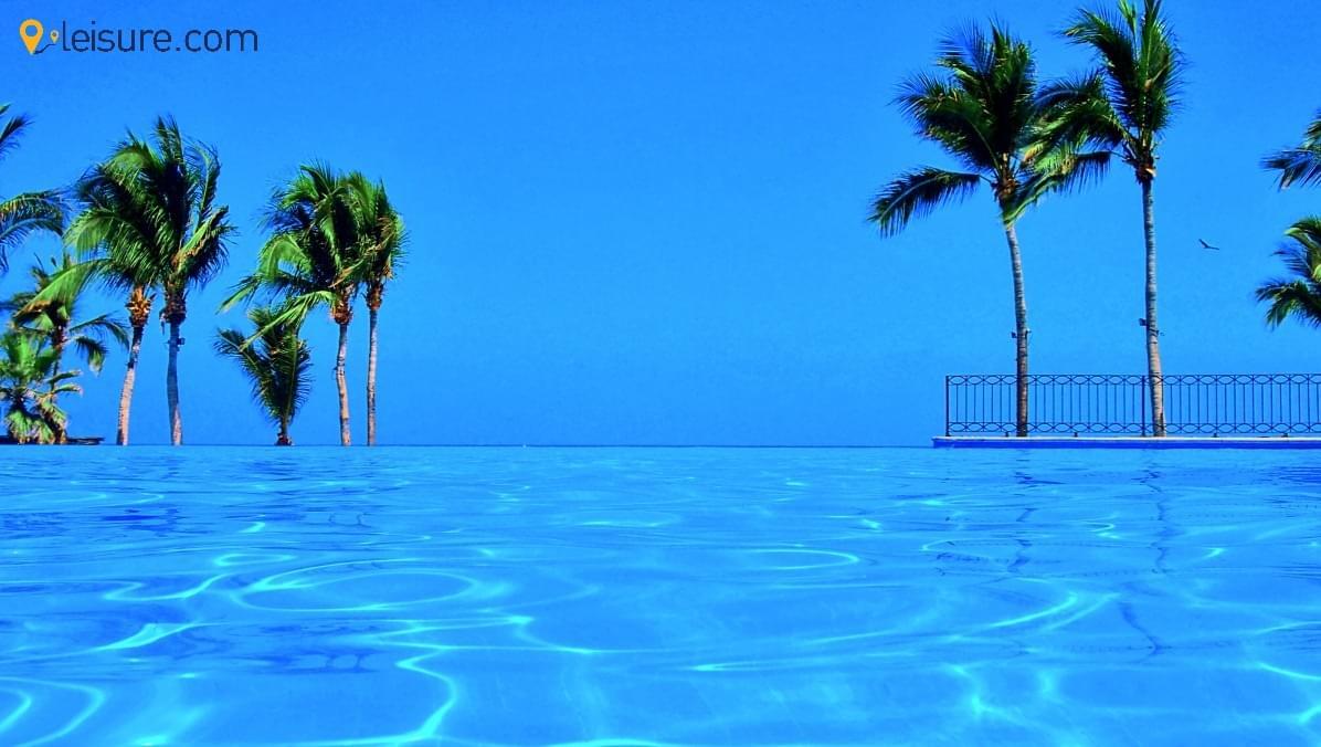 dream resort los cabos