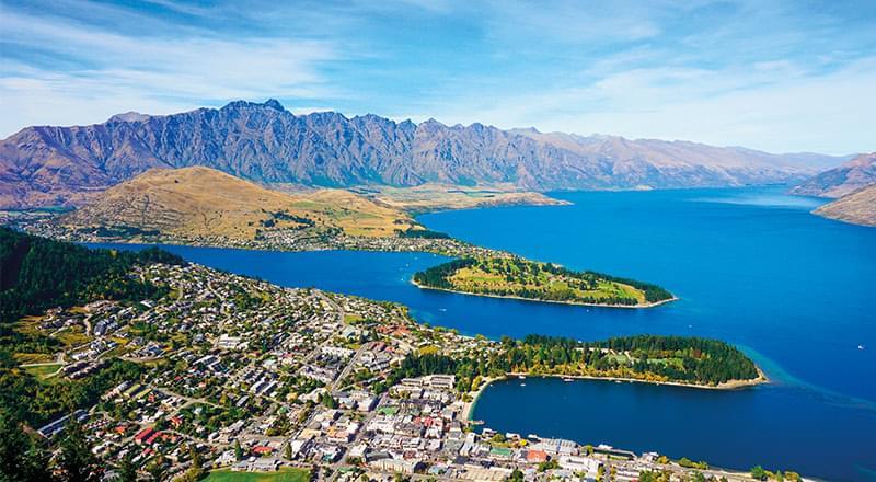 Travel Review: Australia Tour, Sydney, Cairns, Great Barrier Reef cruise, Kuranda, Ayers Rock..