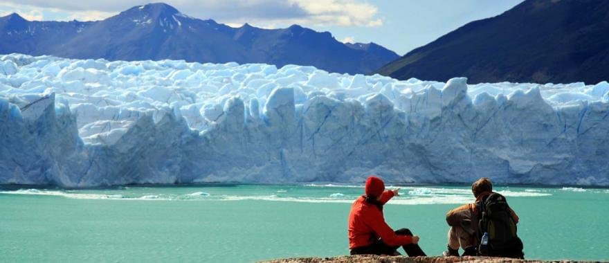 Hike Through The Untouched Landscape Of Patagonia With This Ultimate Tour Guide