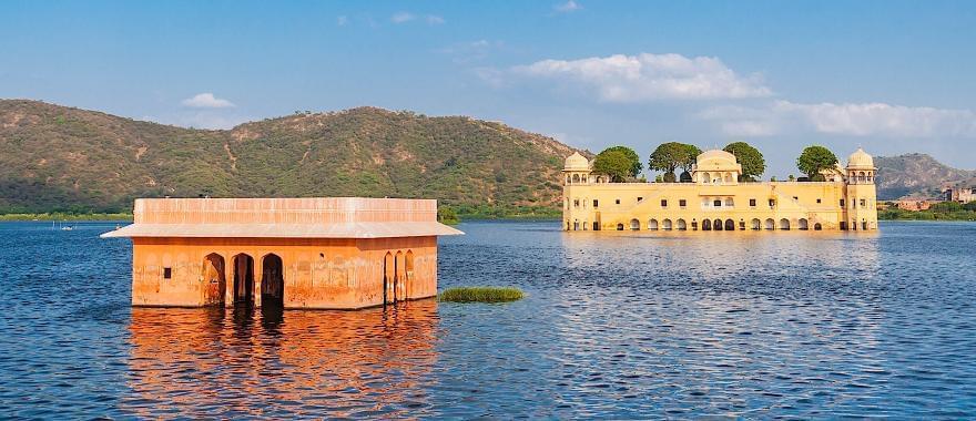 Best Trip To Amazing India