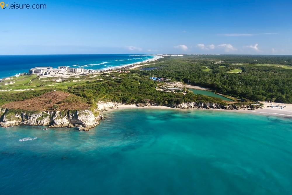 Punta Cana Vacation r
