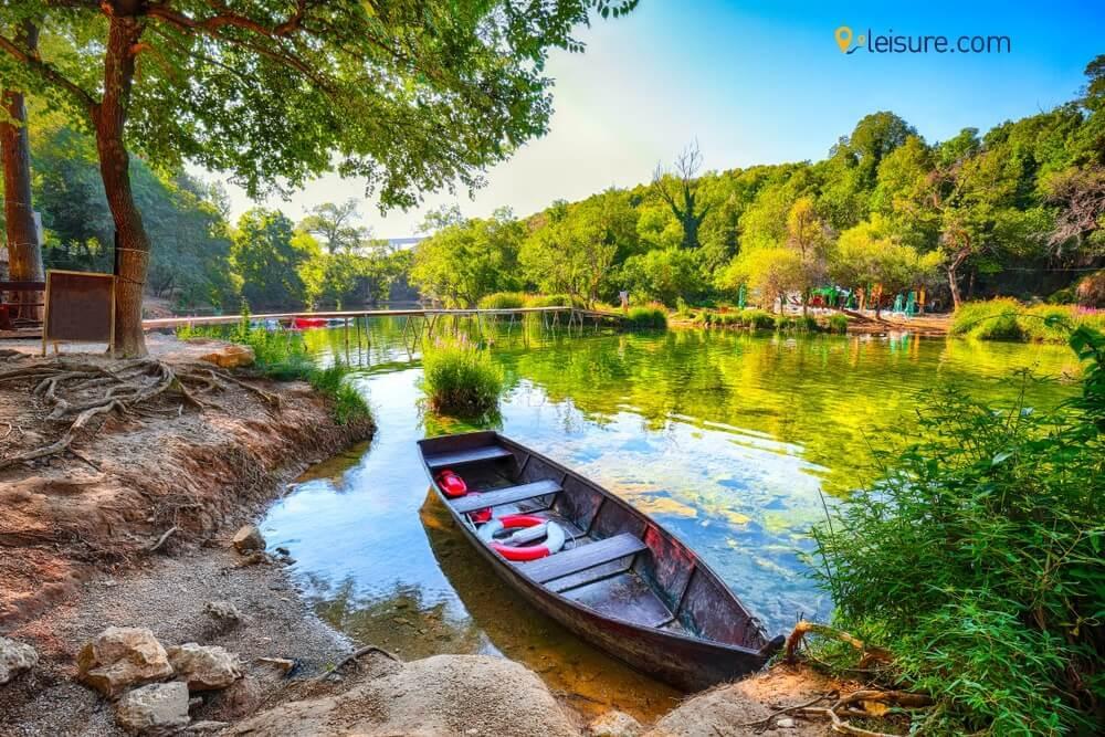 Explore The Beauty With The Bosnia & Herzegovina Tours
