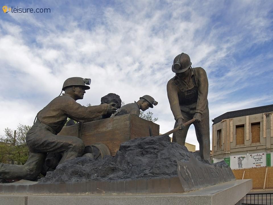 statue 09