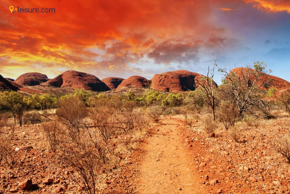 Australia Tour: Once in a lifetime experience, a Land of Wonders