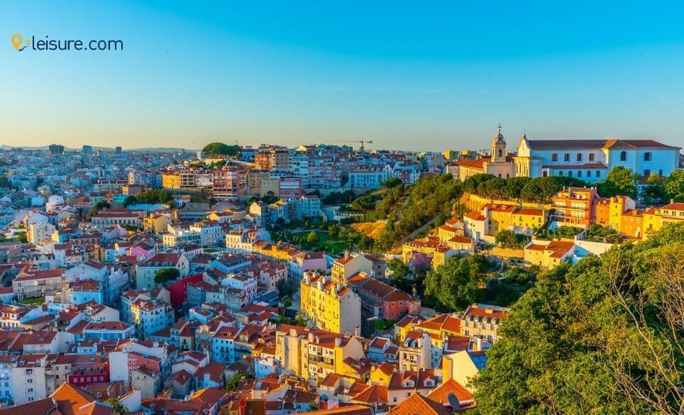 Portugal  df