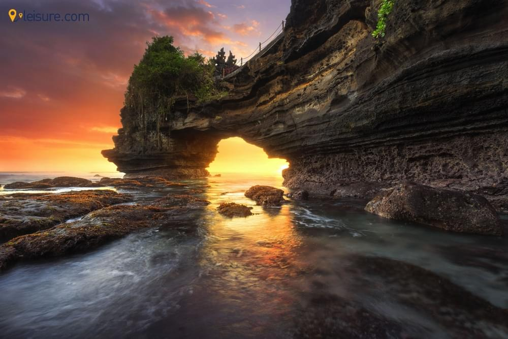 Bali travel tips to Make f