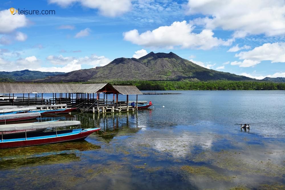 5 Days Bali Toursds