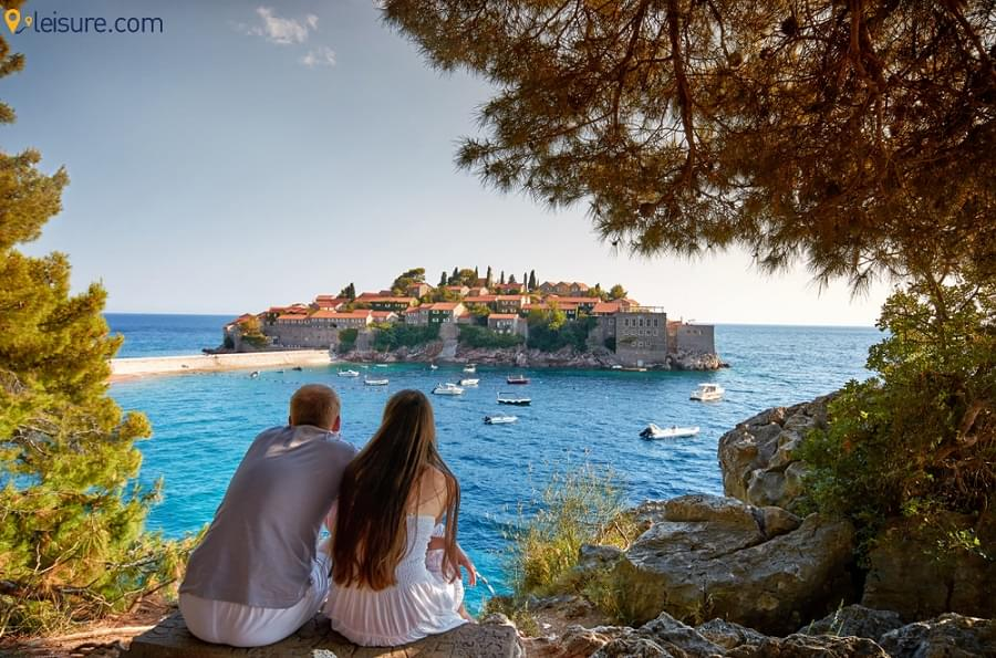 Europe Vacation Package 2019: Feed Your Adventurous Spirit With Montenegro Tour