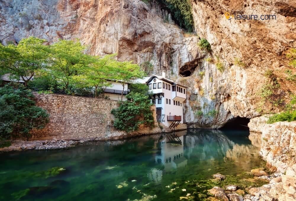 The Best Bosnia Itinerary To Consider When Traveling With Family