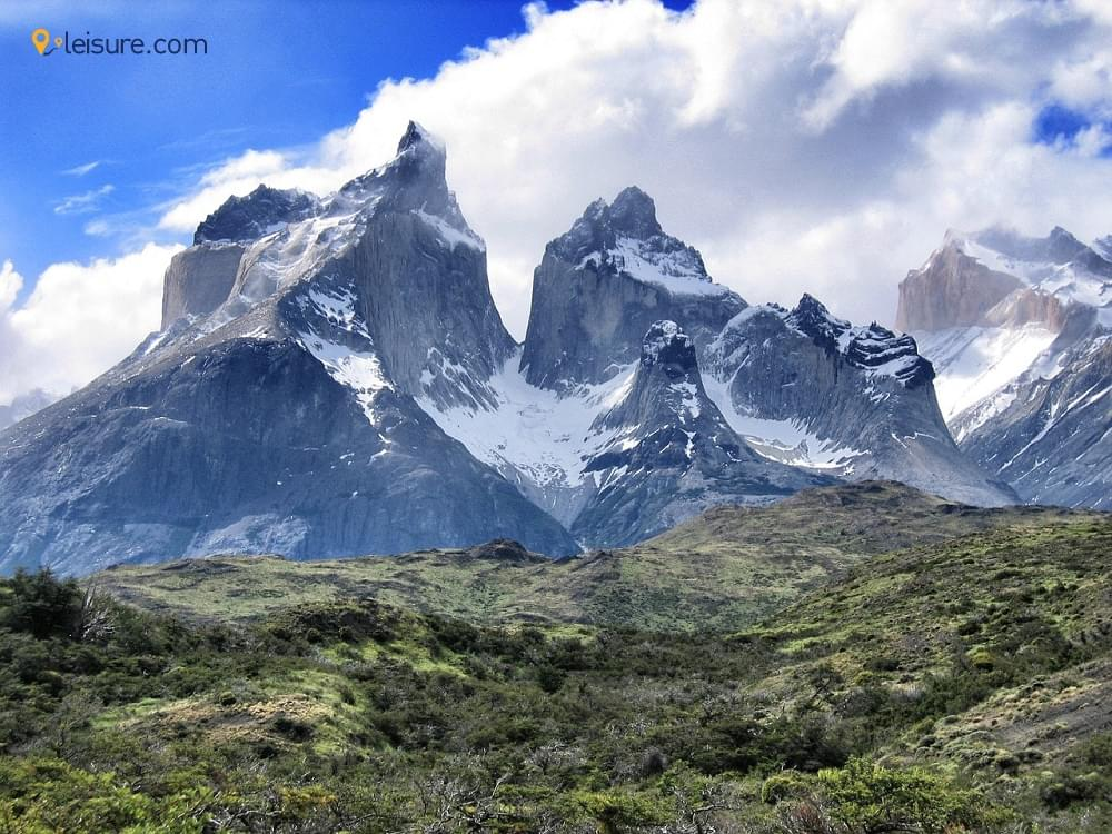 Top Reasons To Why You Should Visit Overlooked Places in Chile