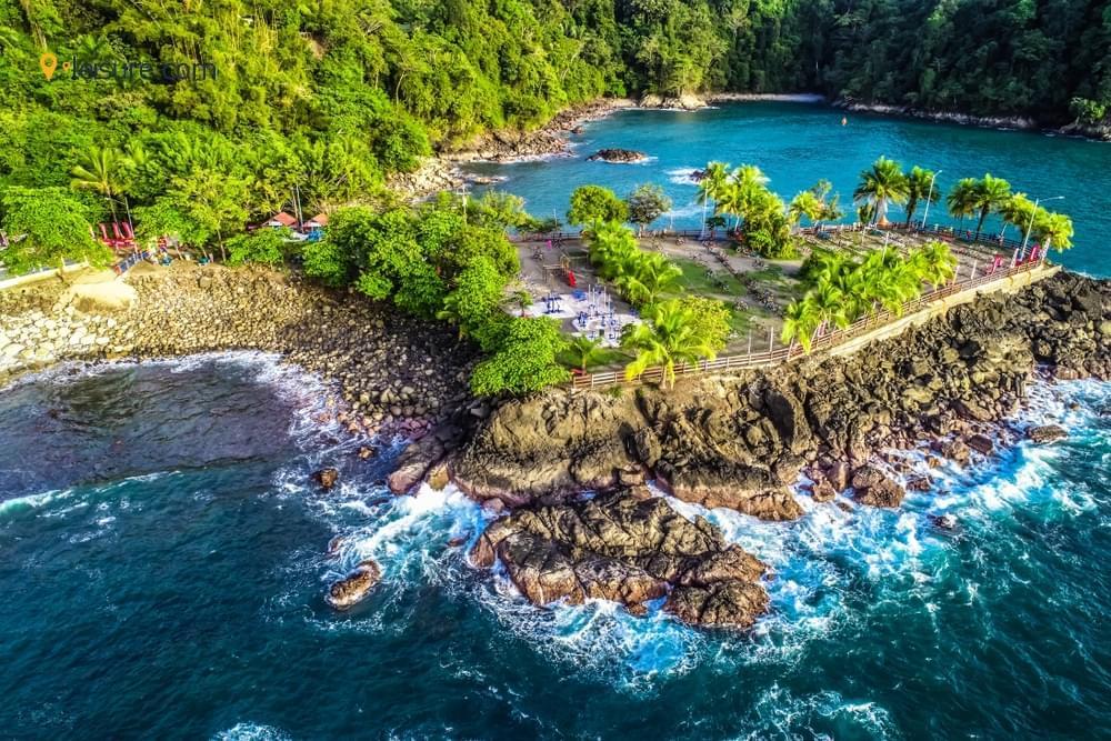 A Unique Experience in Ecuador and Galapagos Tour
