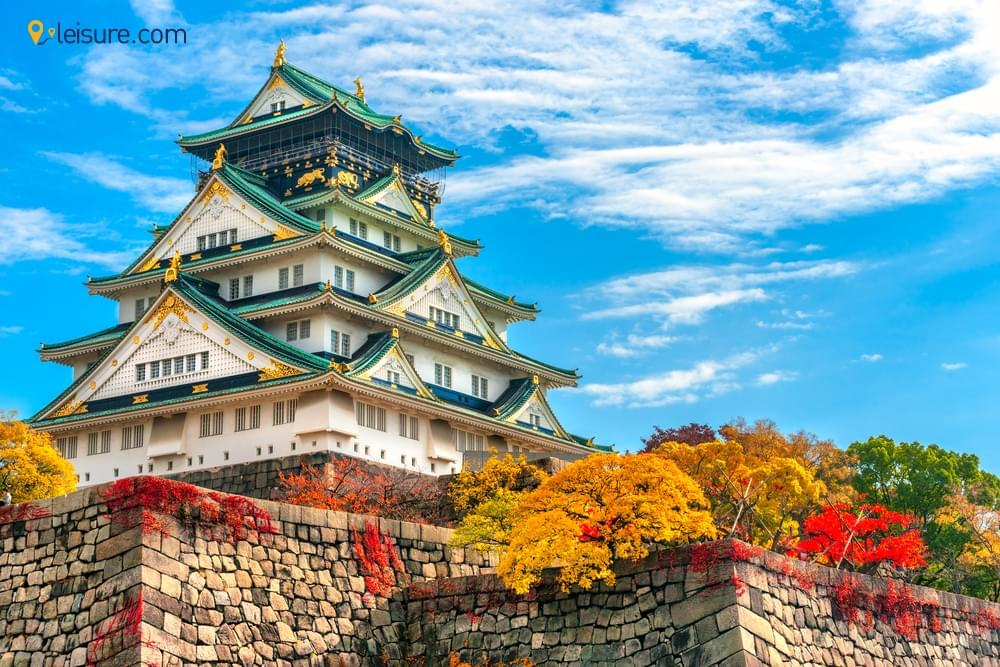 A Trip to Remember: Here's Your Best Japan Tour!
