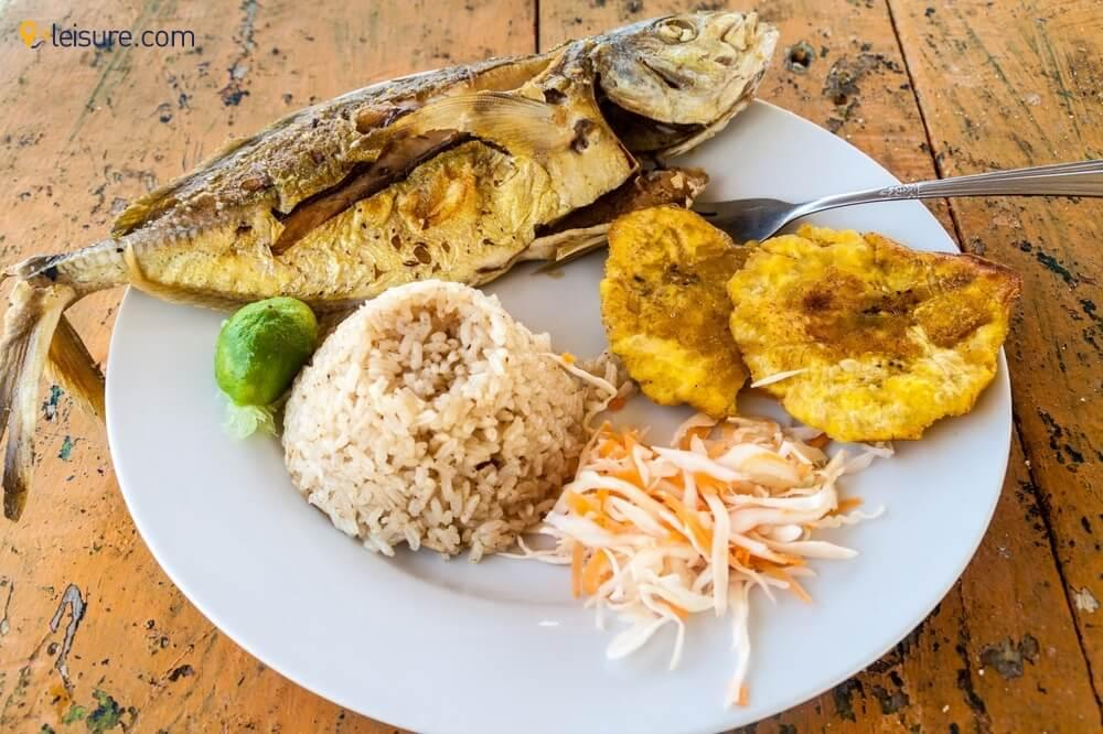Embrace The Culture and Cuisine Of Colombia With This Colombia Tour