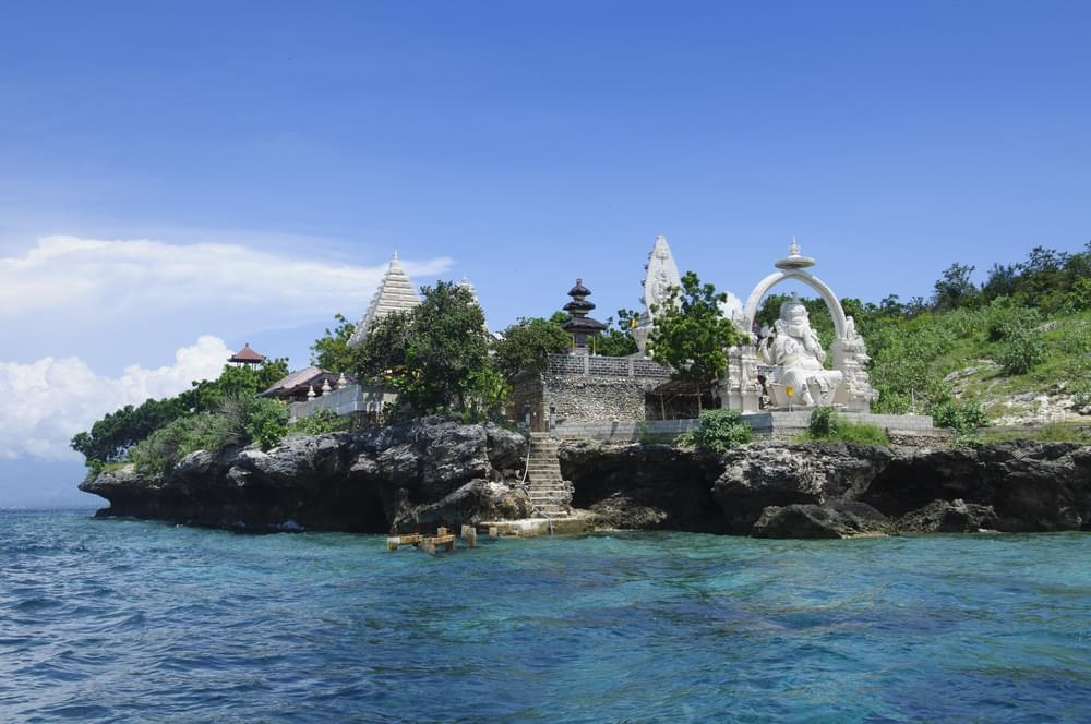 Bali Family Holiday Itinerary ddf