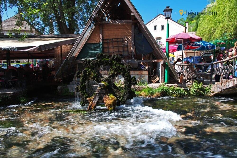 Bosnia and Herzegovina Itinerary- An amazing way to Explore