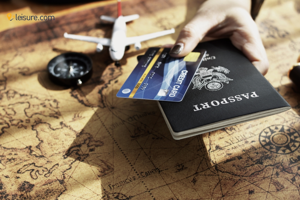 Understand The Pros And Cons Of Travel Credits