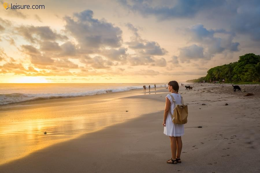9-day Costa Rica Tour Itinerary for Nature Lovers
