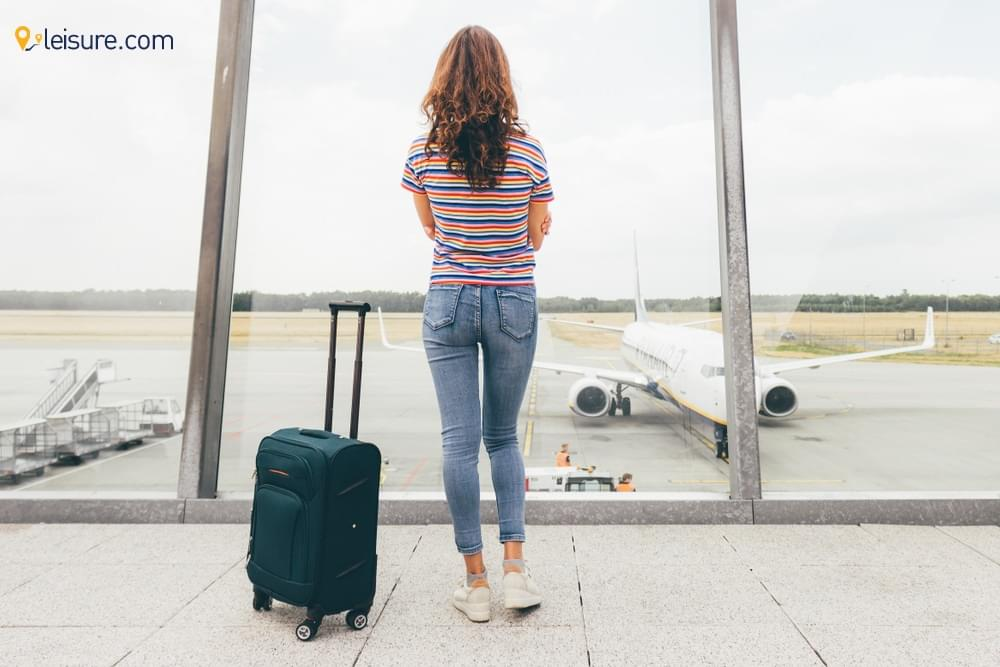 Important Things To Skip When Booking A Flight