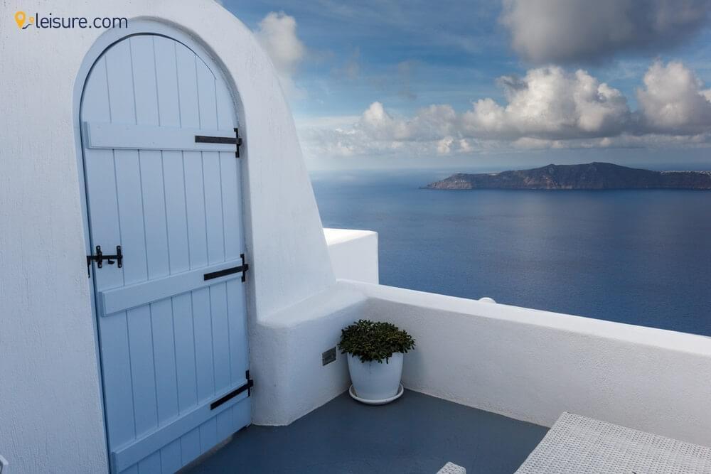 Memorable Europe Honeymoon Vacation df