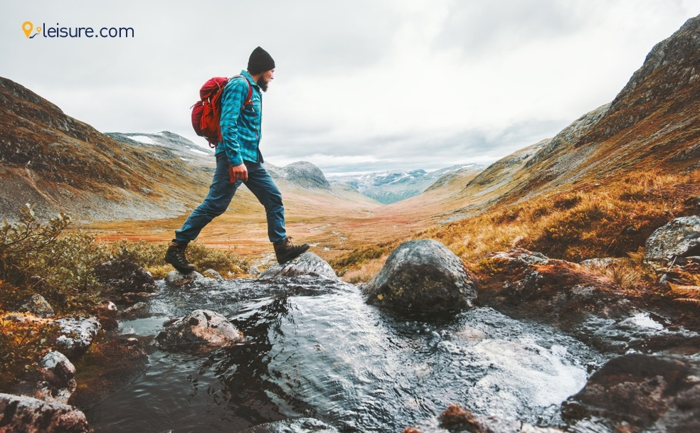Best Trip Suggestions For Solo Travelers