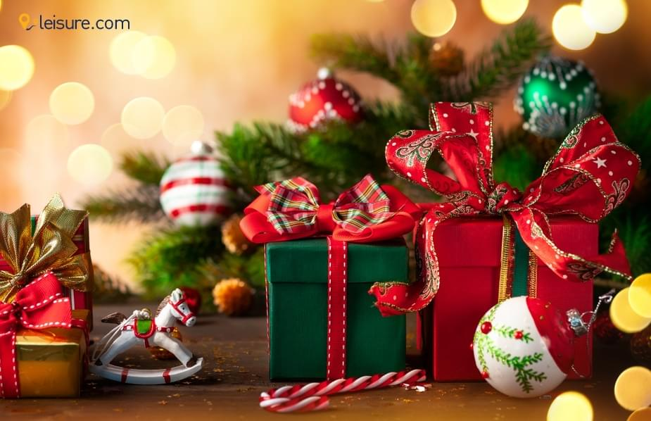 What Safety Measures Should Be Followed During Festive Season?