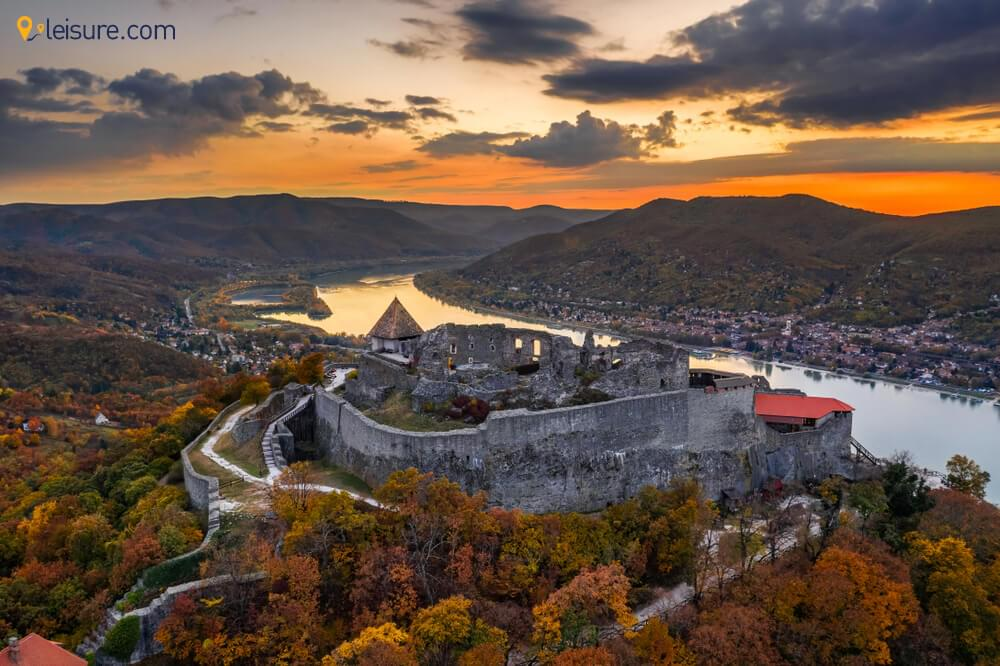Hungary Itinerary: The Ultimate Hungary 8-Day Tour