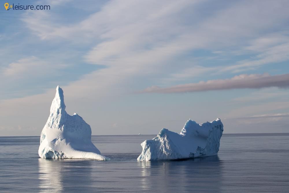 This Antarctica Travel Guide