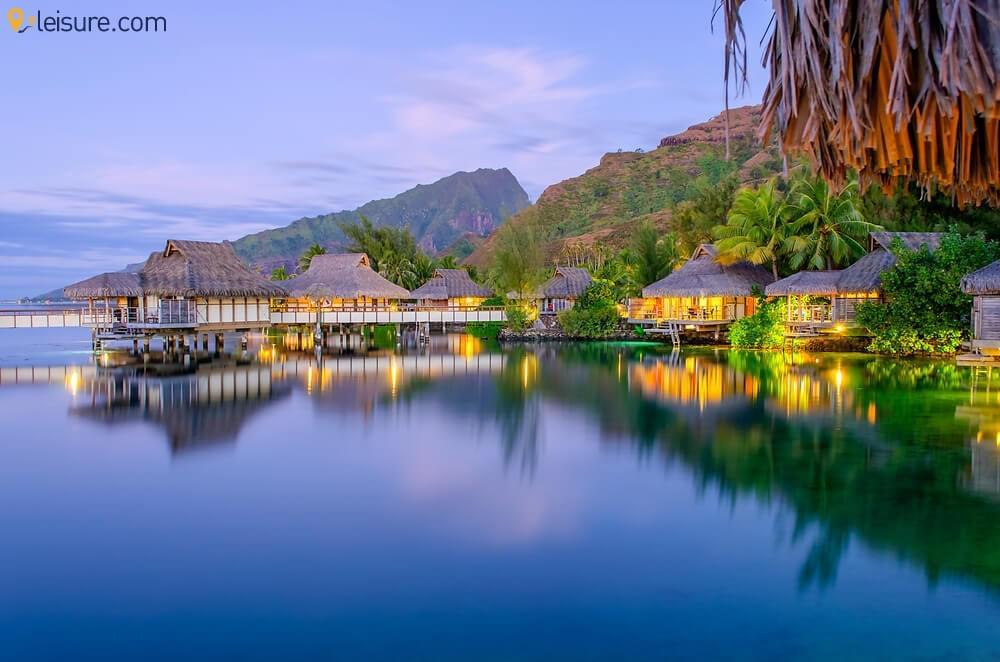 French Polynesia 4