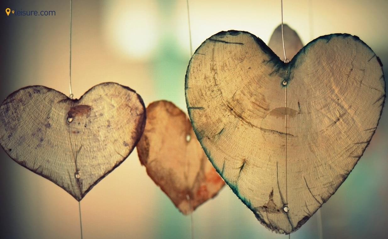 heart pd