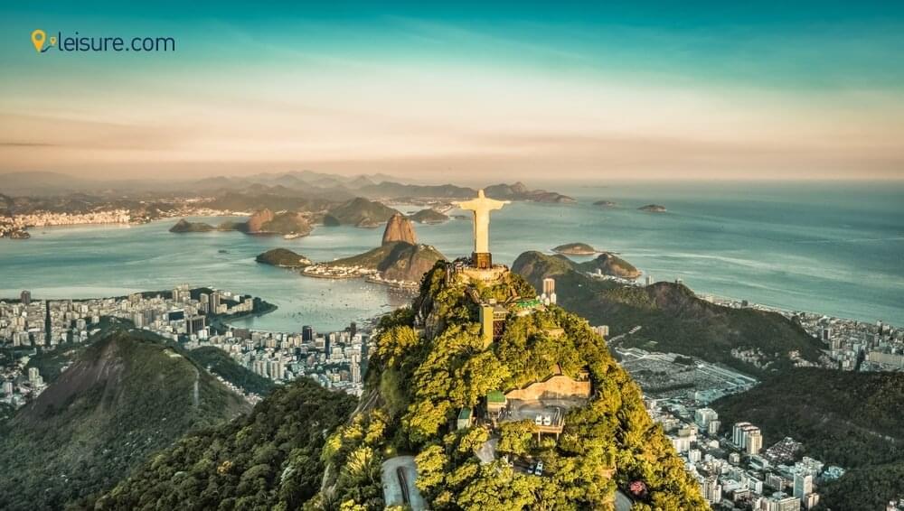 Rio De Janeiro Trip 2