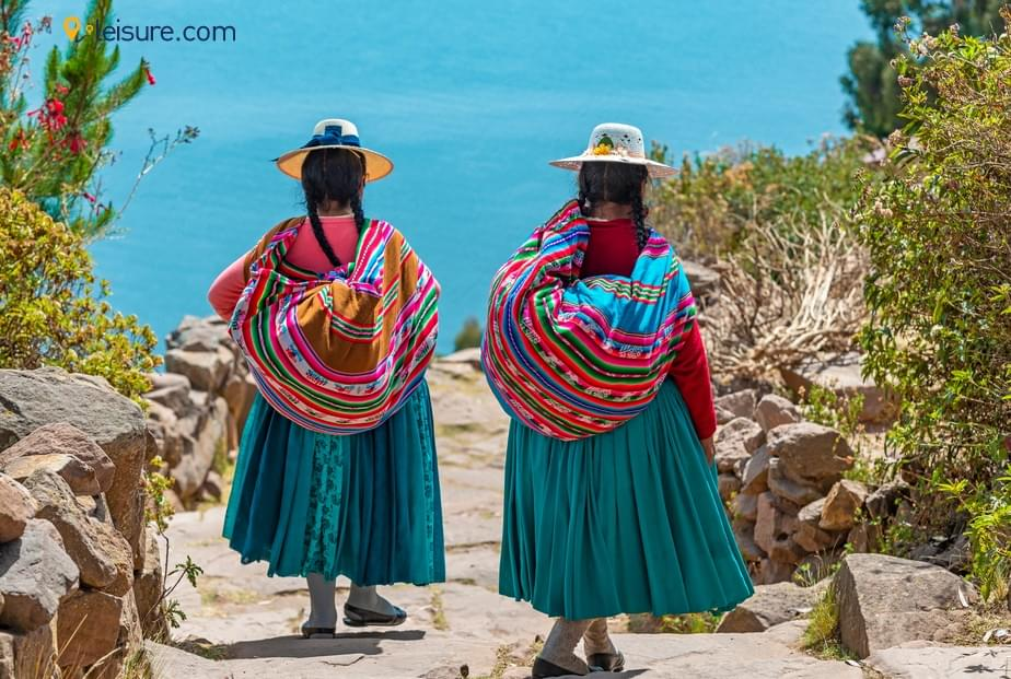 Travel Review: Best Family Vacation Ever- Peru, Machu Picchu, Cusco, Sacred Valley, Amazon