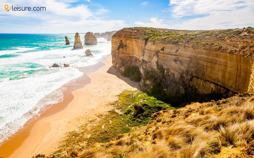 Outstanding Tasmania Trip
